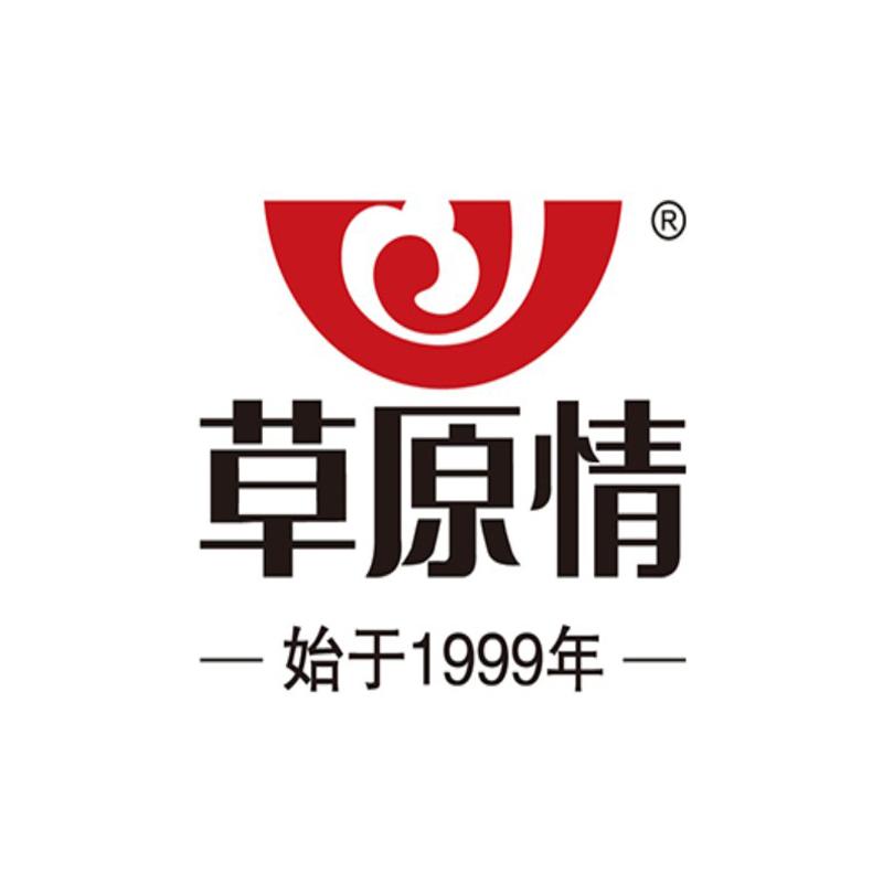 内蒙古特产羊奶贝干吃奶片食品 228g 草原情益生元羊奶片