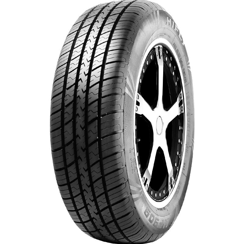 宝来 307 帕萨特悦动景逸思域朗逸卡罗拉速腾标志 65R15 195 汽车轮胎