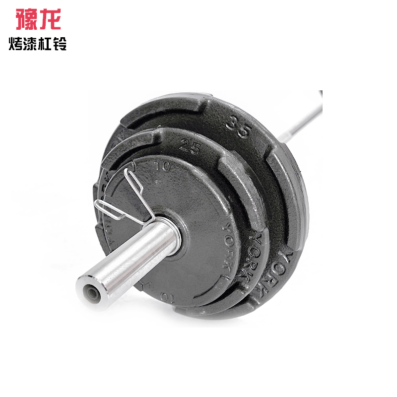 Buy Marcy macroporous paint barbell barbell 1 8 mio rod