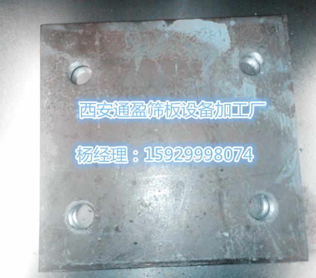 预埋件不锈钢槽钢 角钢 工字钢 U型钢 平面固定立柱非标槽钢订做