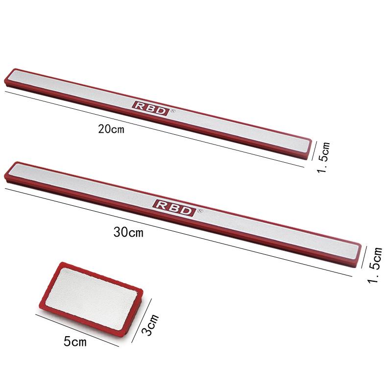 彩色白板磁条硬磁铁条吸贴白班贴条形磁条贴磁力条磁贴强力对吸教学用黑板小磁条长条煎教具磁力贴强力长条形