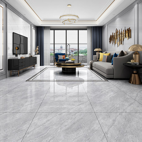 Infinite continuous pattern whole body marble tiles 800x800 living room  gray new floor tiles simple background