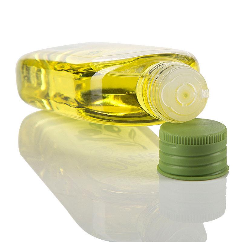 橄榄油护肤 护发精油脸部全身补水保湿 孕妇身体按摩油润肤油卸妆