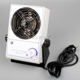 SL-001 Industrial ion blower fan desktop eliminator anti-static factory workshop assembly line
