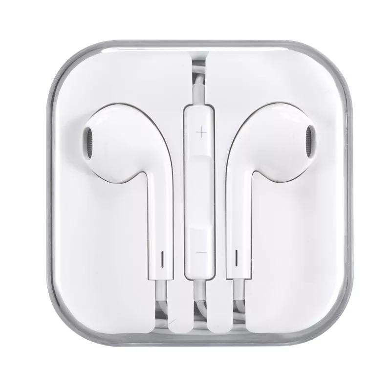 挂耳耳塞 x9x20 安卓原配 oppo 手机重低音炮可爱 vivo 苹果 iPhone 适用 6s 原正品入耳式耳机通用男女生 冠特