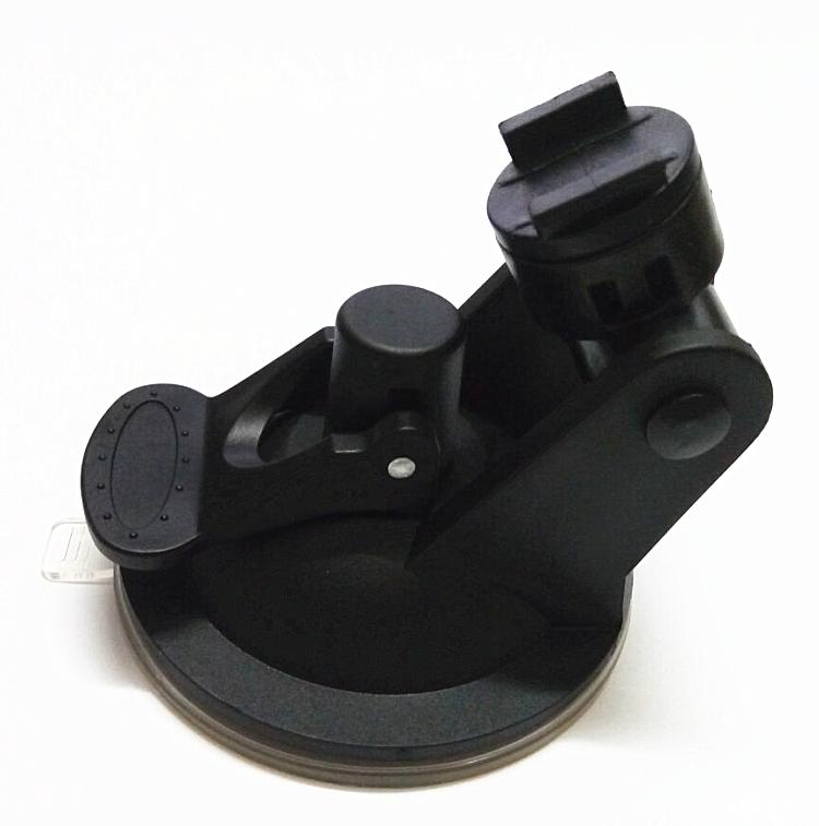 行车记录仪一体机大双扣支架征服XGE为佳威仕特电子狗吸盘支架者
