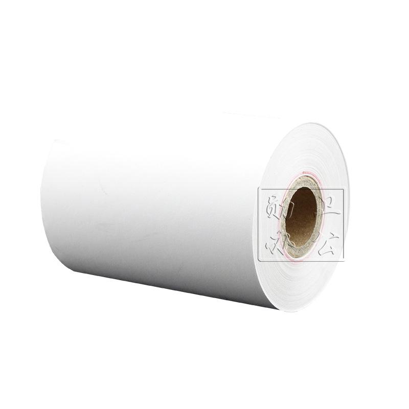 收银纸57*50热敏纸58mm收款机超市小票纸打印纸多规格