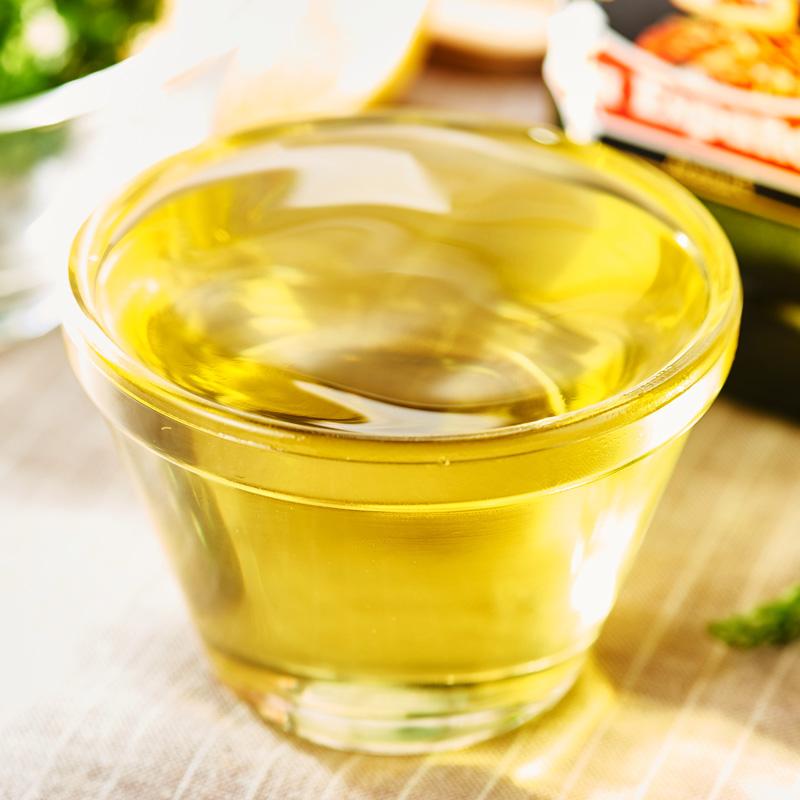 西班牙原装莱瑞葡萄籽油1L瓶装进口食用油烹任热炒凉拌沙拉基础油