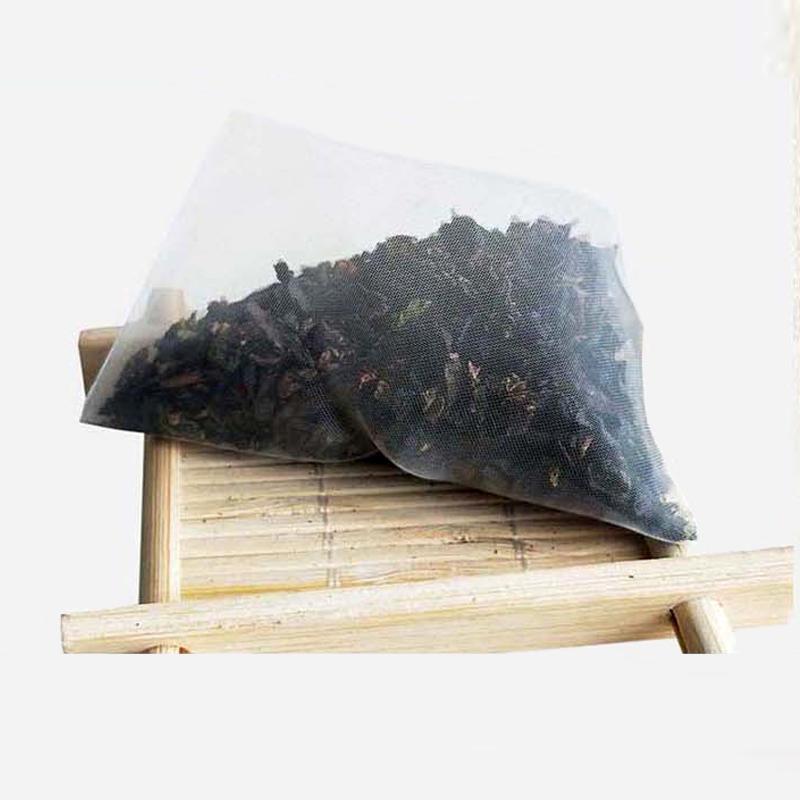 多省包邮 泡 50 克 6 300g 油切乌龙茶黑乌龙茶包奶茶店专用原料