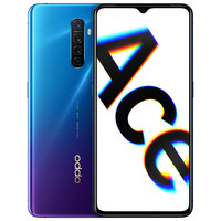 OPPO Reno Ace高达版opporenoace手机oppoace renoace reno3 oppo新品r19 r17 opoprenoace ace0ppofind未来x (¥2899)