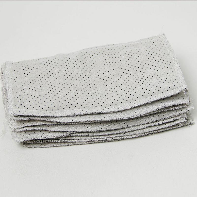 若飞电动按摩枕颈椎枕增效垫买三送一买五送二(1片30元)