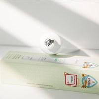 村花变美配方 韩国make prem美科富来氨基酸洗面奶弱酸性清洁 (¥89)