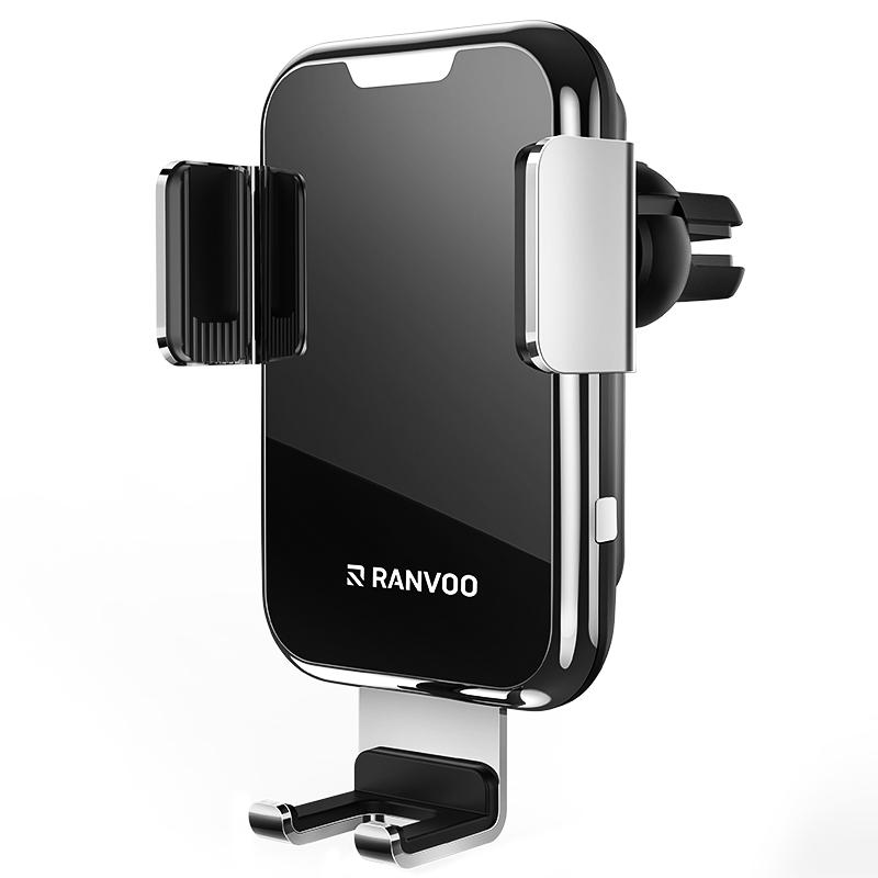 ranvoo充电器怎么样?求评测?有内幕吗?有没有人买过?