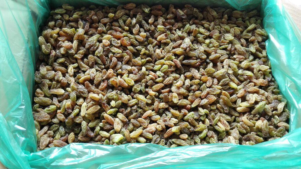葡萄干无核籽新疆特产提子干炒酸奶面包烘焙食品加工5斤袋装包邮