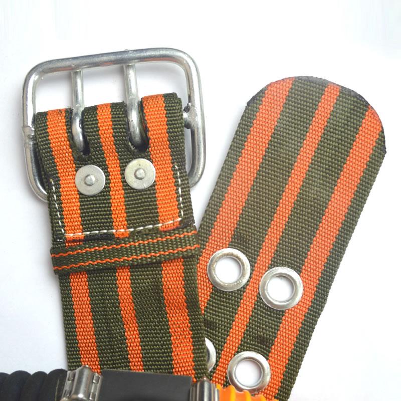 单人电动送风长管呼吸器/强制送风长管呼吸器/安全防护防毒20米