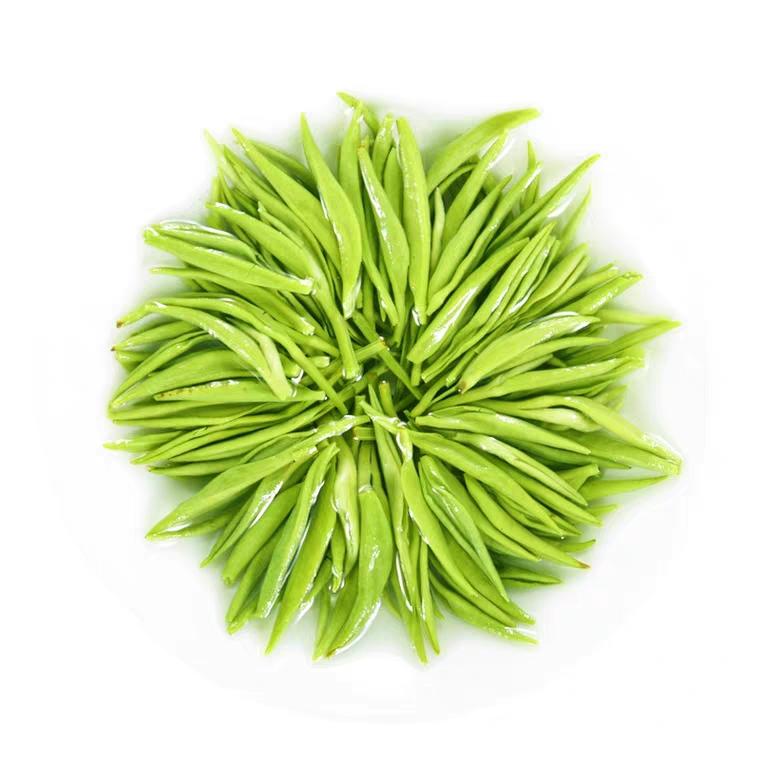 500g 新茶预售明前特级浓香型贵州绿茶嫩芽散装茶叶 2020 都匀毛尖茶