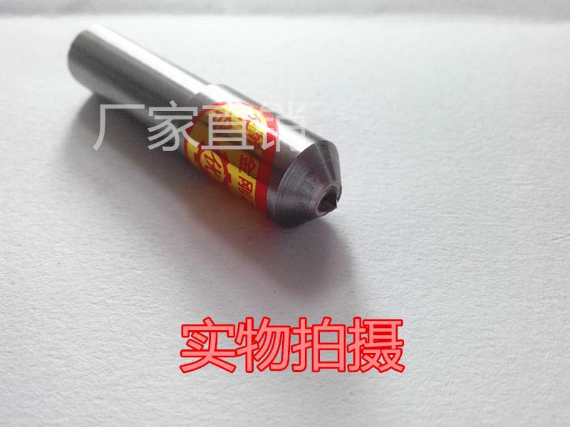 金刚石笔尖头单颗粒金刚石笔圆头金刚笔单颗粒金刚石笔尖头金刚笔