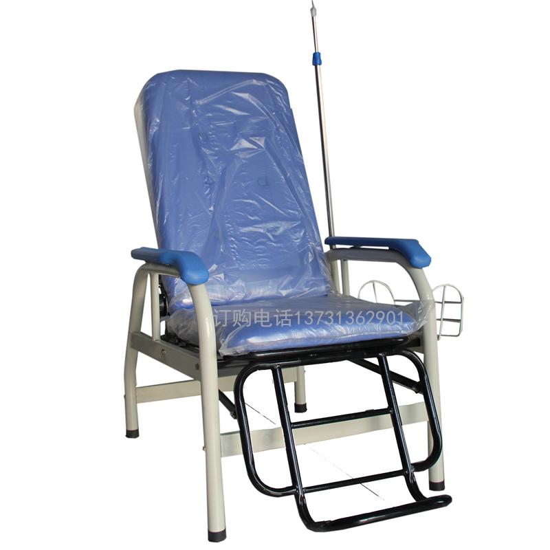 厂家直销加厚医用单人输液椅 医院门诊输液大厅盐水点滴椅静点椅