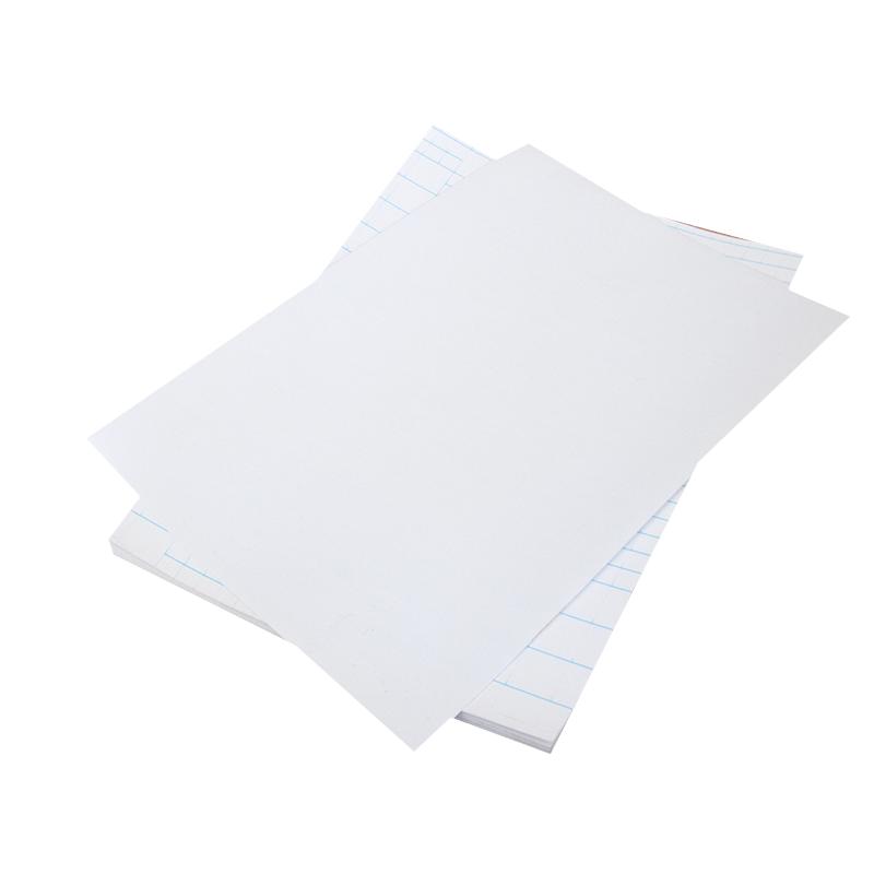 包邮A3冷裱膜大头贴膜贴膜光面膜照片相片保护膜包书膜25张亮面