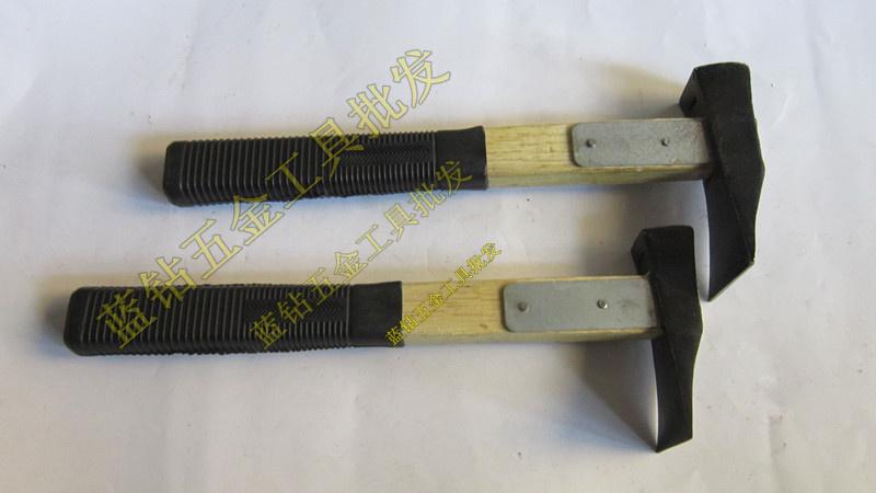 加固木柄刨锛 胶把刨锛 锄镐 锄头 铲头 小锄头 锛 优质刨锛