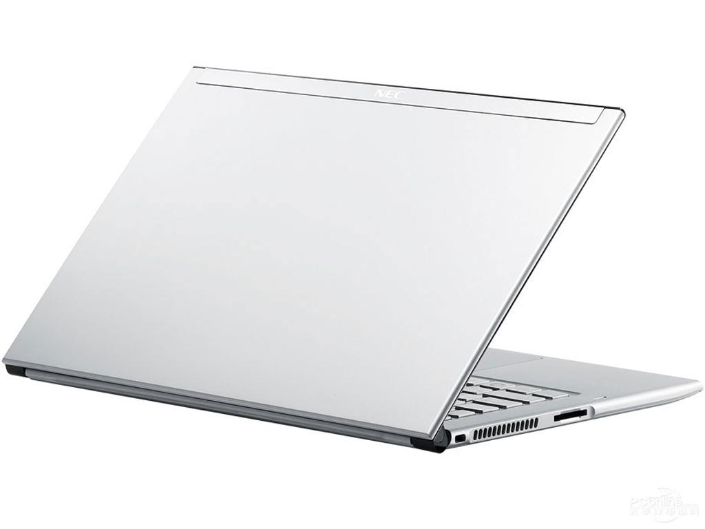 游戏本 商务办公 0.87K 超轻薄仅 I7 寸酷睿 13 笔记本电脑超级本 NEC