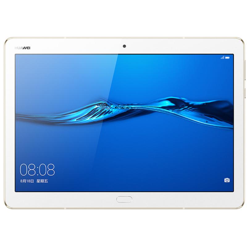 高清屏安卓 2K 電話通話手機 4G 英寸 8.4 WIFI 平板電腦 M3 華為 Huawei