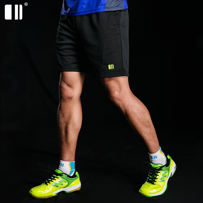 单双号新款羽毛球服套装男透气速干衣网球比赛羽毛球服男羽毛球裤