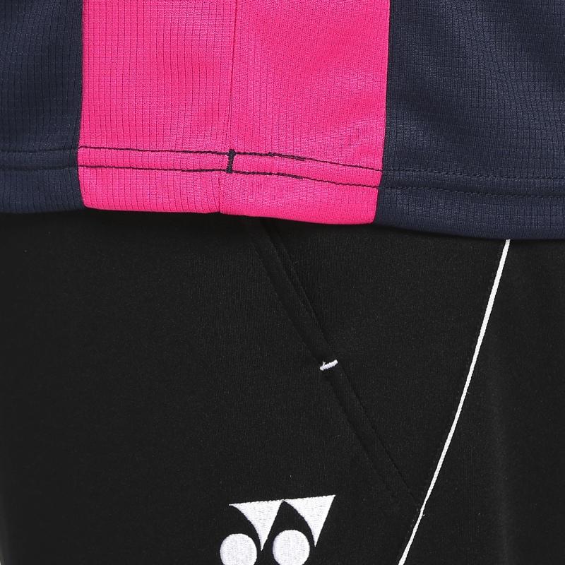 尤尼克斯羽毛球服 男运动短裤速干 YY运动裤 15048 120097 120118