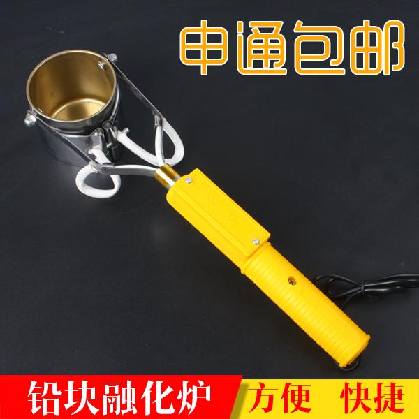 正品铅丝定位剪刀 铅丝等量剪刀 配带军刀卡 铅丝剪刀克称组合