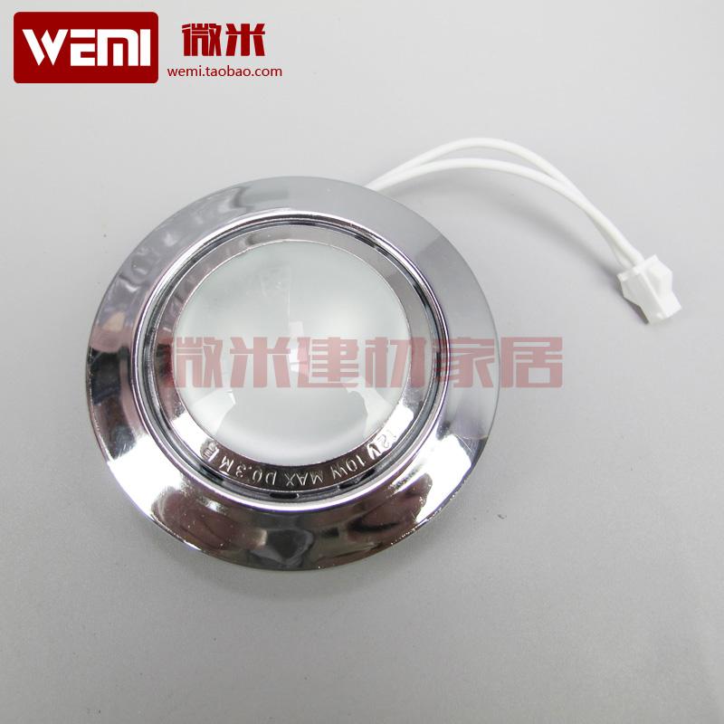 整体淋浴房电脑板维修专用配件整套电子控制系统控制器面板变压器