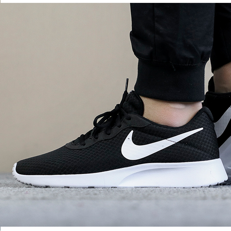 Nike耐克官网旗舰男鞋2019秋冬季新款正品鞋子运动鞋慢跑鞋跑步鞋