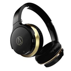 Audio Technica/铁三角 ATH-AR3BT 无线蓝牙头戴式线控三玖耳机