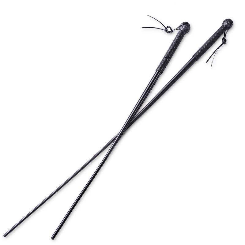 美国冷钢鞭子防身打架车载女子防卫鞭武术鞭软鞭橡胶甩鞭健身长鞭