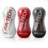 TENGA elegant imported from Japan airplane men's cup manual male masturbation device spiral egg men's special sex product