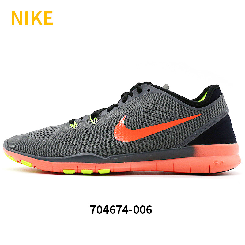 Los Angeles a0b2b 8d959 Buy 2015 nike shoes nike free 5.0 barefoot running shoes ...