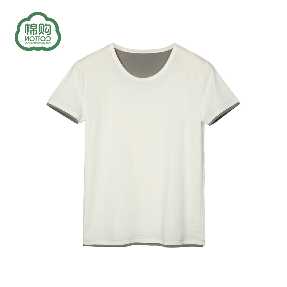 e367b69eec554 Buy 2015 summer new boys cotton purchase fashion hit the color breathable  and comfortable tracksuit women outer wear cotton short sleeve t-shirt in  Cheap ...