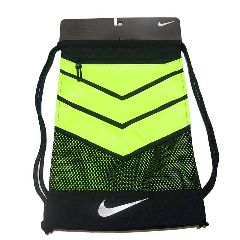 Buy 2016 autumn new men nike backpack drawstring backpack drawstring gym bag  shoulder bag men and women BA5250 in Cheap Price on m.alibaba.com 31e4eaffee