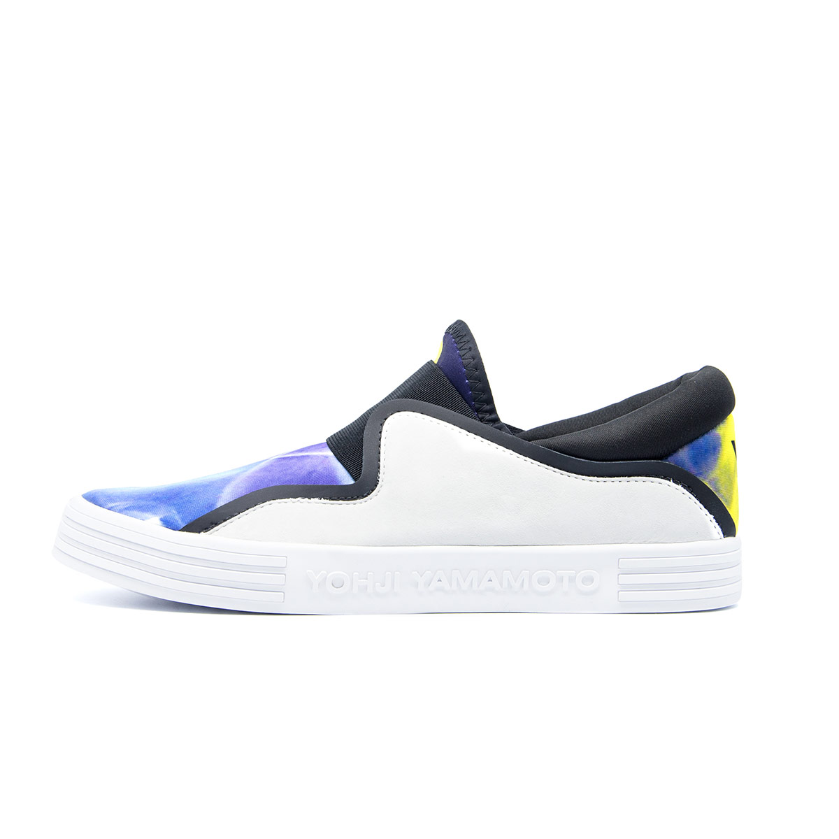 56e5f8d68d188 Buy 2016 womens casual shoes y-3 y3 sunja slip on AQ5383 in Cheap Price on  Alibaba.com