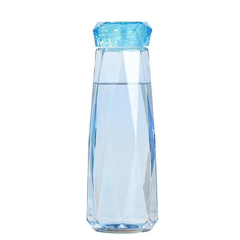 定制创意小礼品公司活动商务水杯广告杯开业赠品5元以下七夕宣传