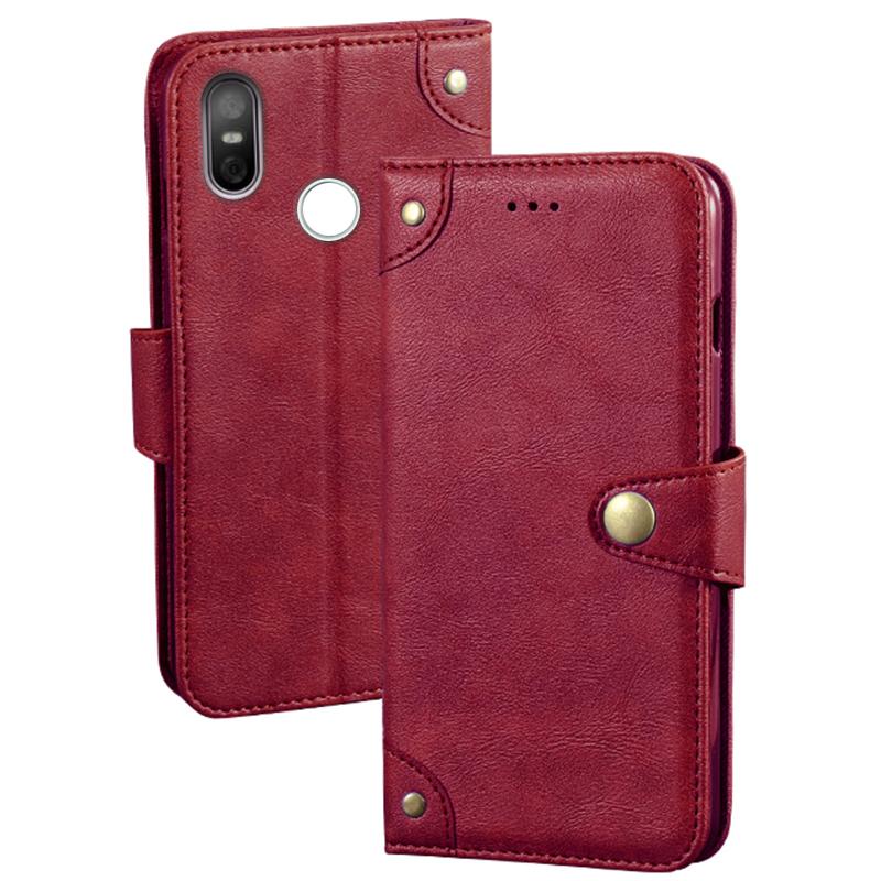 艾德維HTC U19e手機套HTCDesire U19e手機殼保護套皮套翻蓋錢包潮