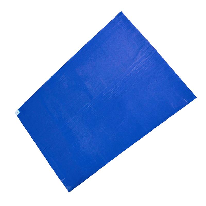 粘尘垫24*36粘尘地垫60*90无尘室脚踏垫防静电胶垫洁净除尘垫厂家