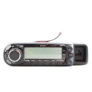 ICOM艾可慕业余车载电台对讲机ID-4100E航空海事接收数字模拟ham