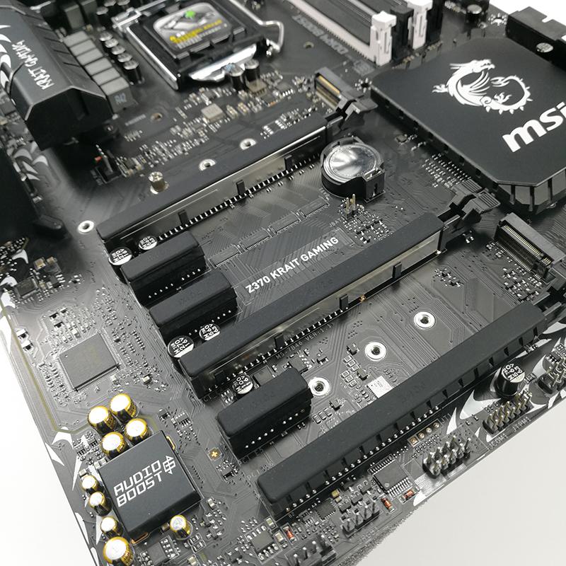 台式电脑主板防尘塞笔记本usb套装通用主机箱联想苹果硅胶盖堵头