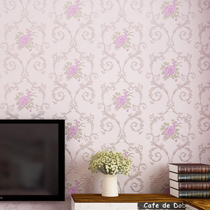 立體墻貼紙網紅背景墻 3d 家用墻紙自粘大學生宿舍女孩壁紙臥室溫馨