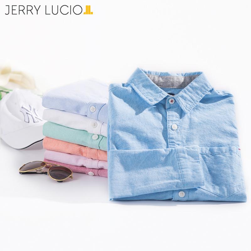 男童衬衫长袖纯棉春秋装儿童衬衣白色中大童小学生校服男孩白衬衫