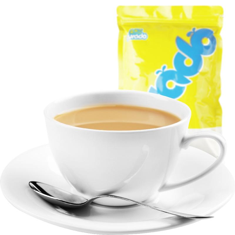 阿萨姆奶茶奶茶店专用100g