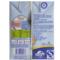 雀巢淡奶油1L慕斯蛋糕裱花动物性稀奶油奶盖蛋挞液家用烘焙原材料