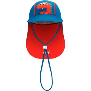 防紫外线沙滩遮阳透气防晒帽