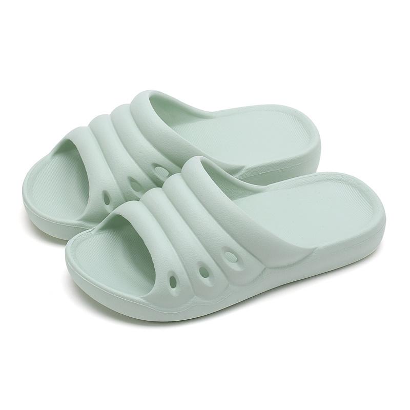 牧童儿童拖鞋夏男童家用中大童四季款女童凉拖浴室洗澡防滑软底