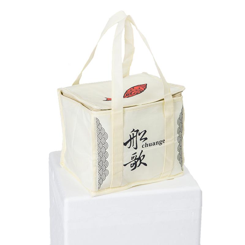 船歌鱼水饺|MIX一人食礼盒 登上舌尖纯手工包制儿童海鲜速冻饺子